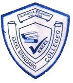 Excel Standard Group Of School
