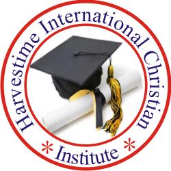 Harvestime International Institute